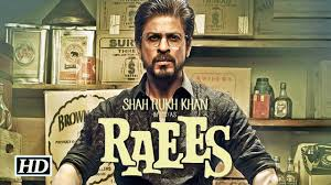 raees-review-jayaa-naad